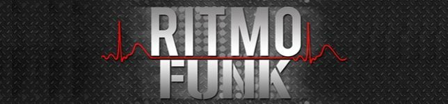 Ritmo Funk