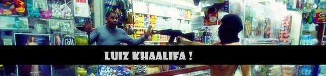 . LUIS KHALIFA 121 '