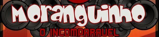 DJ Moranguinho O Toop