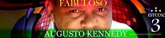 O FABULOSO