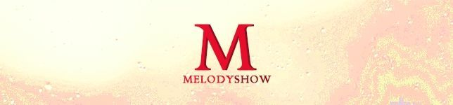 Melody Show - OFICIAL