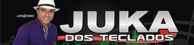 Juka Dos teclados