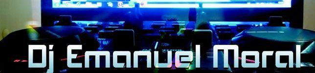 DJ Emanuel