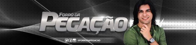 FORR DA PEGAO OFICIAL