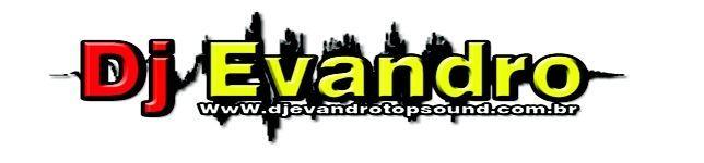 DjEvandro Mix Live