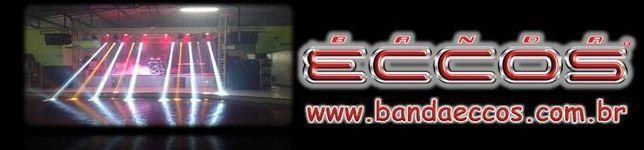 Banda ECCOS