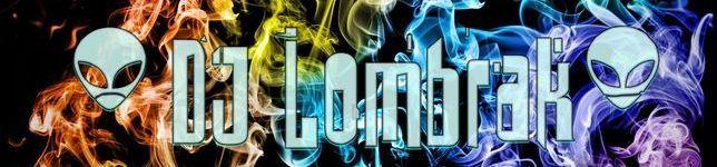 DJ Lombrak