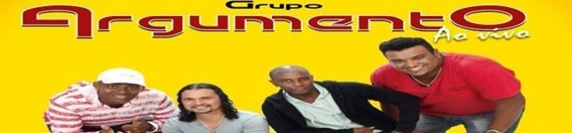 Grupo Argumento Rio