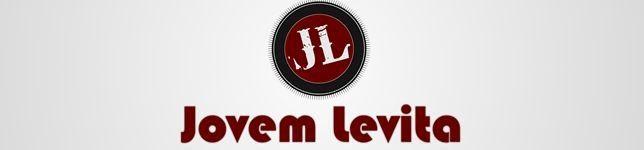 Banda Jovem Levita