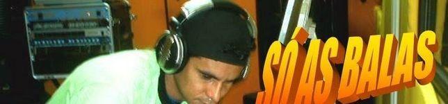 DJ FLÁVIO PINHEIRO ATUALIZADAS