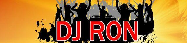 DJ RON 2