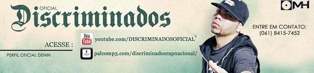 Discriminados