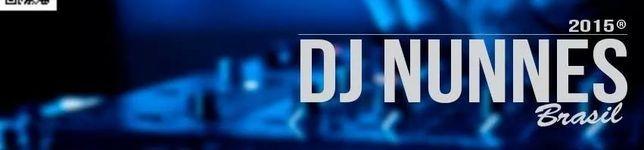 DJ NUNNES