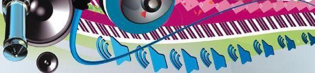FUNK MP3 BRAZIL