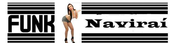 DJ SCOOBY NAVIRAI