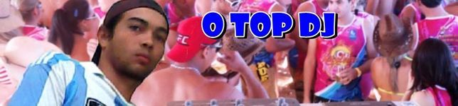 Dj Argentino o Top Dj Da Bahia Junto e Misturado Com Dj Beto Cardoso