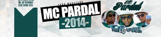Mc Pardal