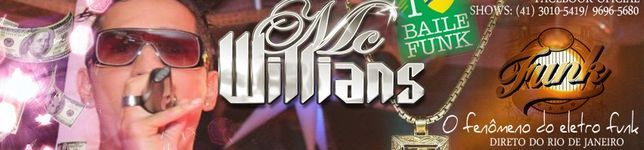 Mc Willians