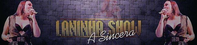 Laninha Show