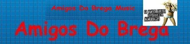 Bregas Marcantes Site Oficial