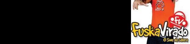Fuska  Virado