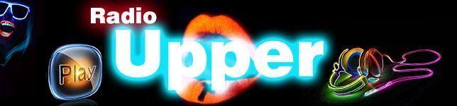Upper(Atualizado)