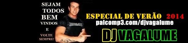 DJ  VAGALUME