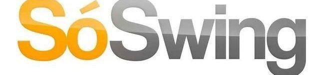 Banda Só SwinG