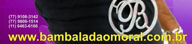 """BAMBALADA """"O MORAL"""" 2014"""