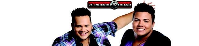 Z Ricardo &amp; Thiago