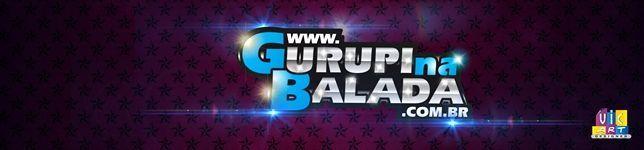 Gurupi Na Balada