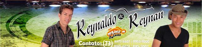 REYNALDO & REYNAN