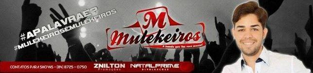 MULEKEIROS