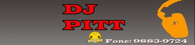 DJ PIT ENCANTADO/RS