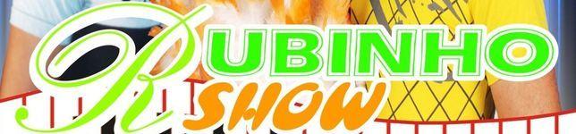 Rubinho Show